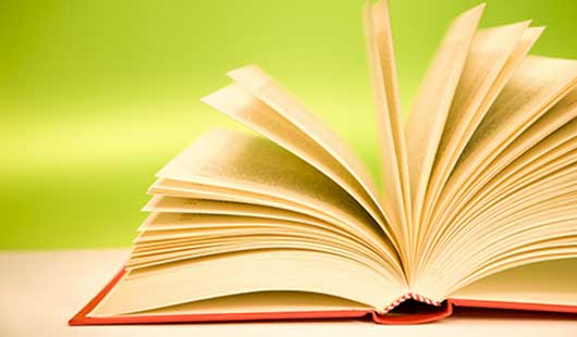 Riparto regionale per acquisto libri di testo 2016 2018 for Libri di testo scolastici