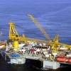 L''imponibilità delle piattaforme petrolifere: la nota di commento dell'IFEL