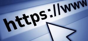 linee-guida-di-design-per-i-siti-web-di-regioni-e-comuni-disponibili-online.jpg