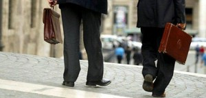 manager-pubblici-da-oggi-in-vigore-il-tetto-agli-stipendi.jpg