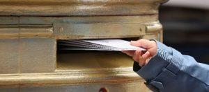 Unione di Comuni: relazione sui servizi legali attribuiti nel 2015