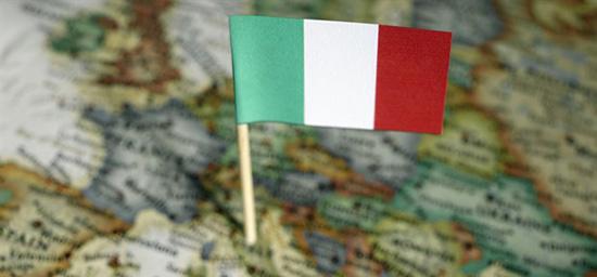 I Comuni italiani al tempo dell'emergenza Coronavirus: il viaggio (virtuale) dell'ANCI