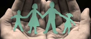 Nuova informativa sul Reddito di inclusione (Rei)