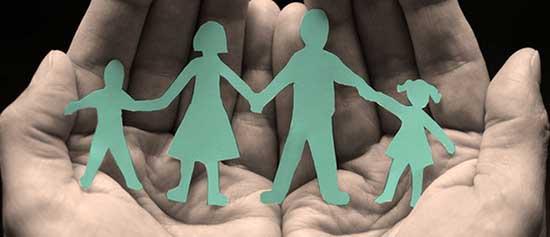 Bando #Conciliamo: welfare aziendale con il coinvolgimento dei Comuni