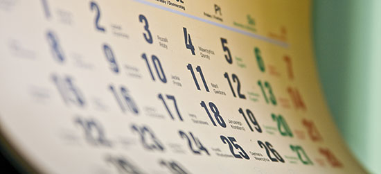 Legge di Bilancio 2021: i testi delle audizioni preliminari di rilievo
