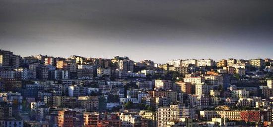 Rigenerazione urbana in Toscana, assegnate le risorse regionali a 14 Comuni