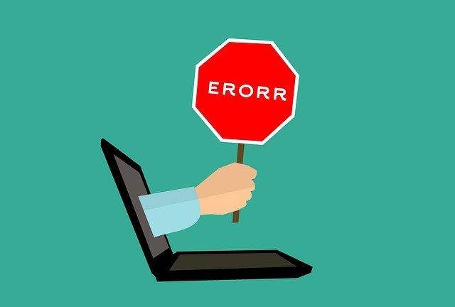 la-condotta-illecita-del-dipendente-pubblico-presupposti-e-normativa-di-riferimento