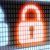Misure minime di sicurezza informatica per le pubbliche amministrazioni