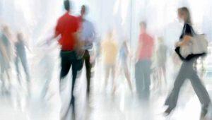 Piccoli Comuni: retribuzione del personale