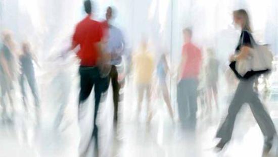 Confronto retribuzioni tra dipendenti pubblici e privati