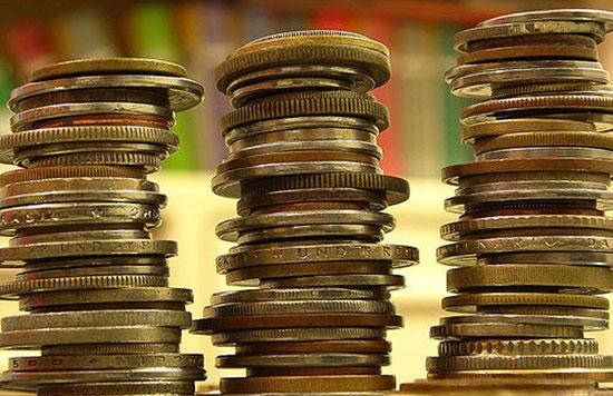 La prescrizione dei crediti previdenziali