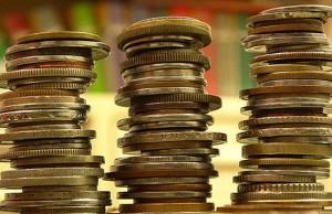 Manovrina 2017: novità in materia fiscale