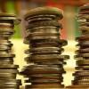 Estinzione anticipata mutui: riparto provvisorio fondo 2017
