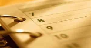 monitoraggio-patto-di-stabilita-interno-domani-il-termine-ultimo.jpg