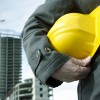 Aggiornamento delle norme tecniche per le costruzioni (NTC) in Gazzetta Ufficiale