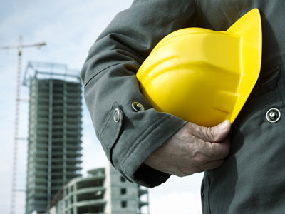 aggiornamento-delle-norme-tecniche-per-le-costruzioni-ntc-in-gazzetta-ufficiale