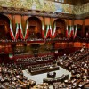 Napolitano nomina 10 esperti, ecco chi sono