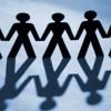 Nasce il Comitato consultivo per la transizione amministrativa