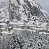 Sisma e neve, le richieste ANCI: nel Milleproroghe il rinvio delle scadenze per i Comuni colpiti?