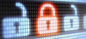 nuova-carta-di-identita-elettronica-cie-supporto-ai-comuni-per-le-operazioni.jpg