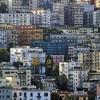 Nuovi criteri di stima diretta delle unità immobiliari urbane a destinazione speciale e particolare (gruppi D ed E) alla luce della circolare n. 2/E dell''Agenzia delle entrate