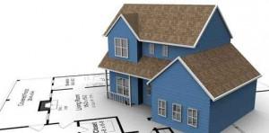 nuovo-catasto-il-valore-delle-case-si-calcola-in-metri-quadrati.jpg