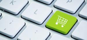 obblighi-di-acquisti-centralizzati-le-linee-guida-anci.jpg