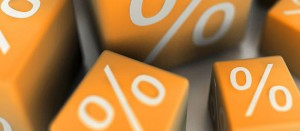 oggi-scatta-il-nuovo-aumento-dell-iva-il-conto-fino-a-350-euro-a-famiglia.jpg