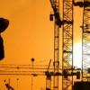 Pubblicato il report 2021 sullo stato delle infrastrutture strategiche