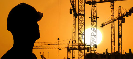 Fondi per la progettazione: le slide del Ministero delle Infrastrutture