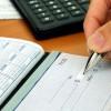 In G.U. le linee di indirizzo per la relazione dei revisori dei conti