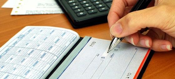 Relazione dei revisori dei conti