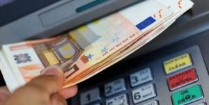 pagamento-tasi-vince-il-doppio-regime-proroga-al-16-settembre-solo-per-chi-e-in-ritardo-con-la-delibera.jpg
