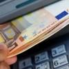 Modifica tariffe e aliquote relative ai tributi di competenza degli Enti locali
