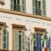 Riqualificazione energetica: la Relazione della Corte dei conti sullo stato degli immobili della PA