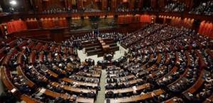 parlamento-insediata-associazione-parlamentari-amici-dei-comuni.jpg