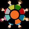 Politiche per la famiglia: rilevazione delle iniziative nei Comuni
