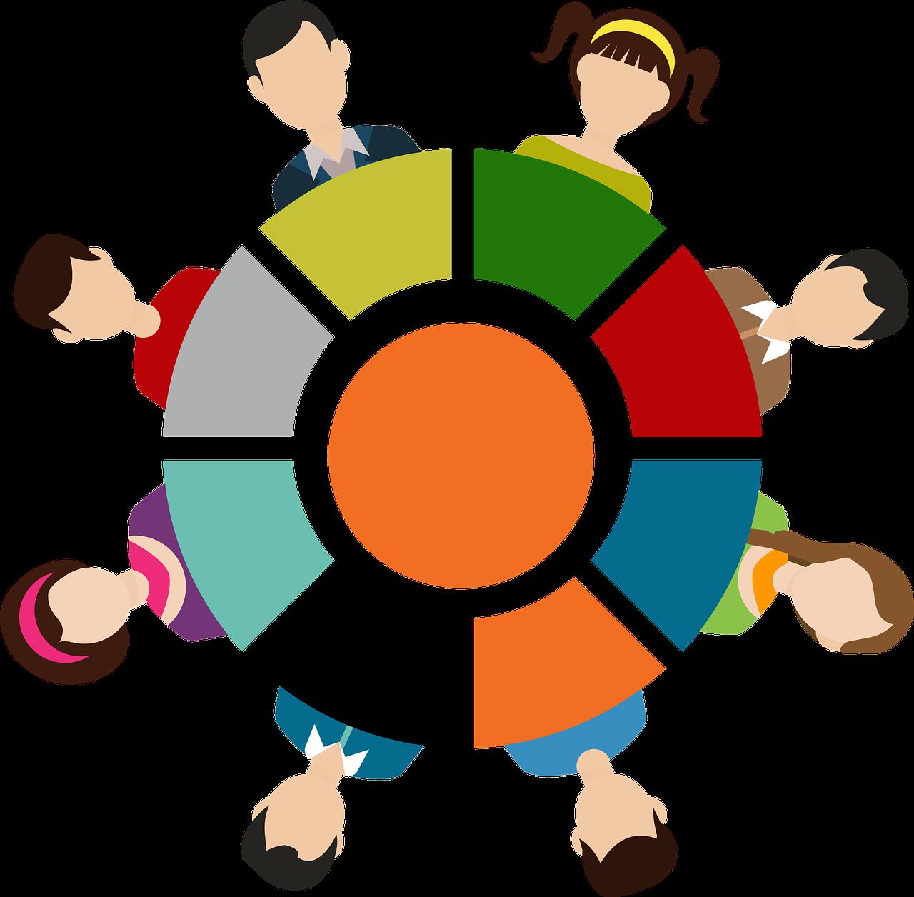 aspettativa-dei-dipendenti-che-ricoprono-funzioni-pubbliche-elettive