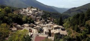 Nuovo portale web di Poste Italiane dedicato ai Piccoli Comuni