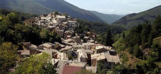 XIX Conferenza nazionale dei Piccoli Comuni da venerdì 5 luglio: il programma