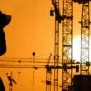 """Approvata l'indagine su """"I grandi progetti della programmazione europea 2007-2013"""""""