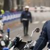 Polizia locale: formazione volontari per la sicurezza