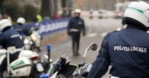 Tutela della sicurezza urbana