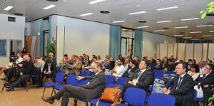 premio-egov-2013-oltre-linnovazione-ci-sono-cultura-digitale-e-contaminazione.jpg