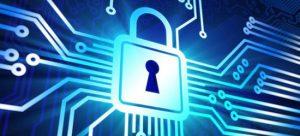 Attuazione Regolamento Ue Privacy: in vigore dal 19 settembre