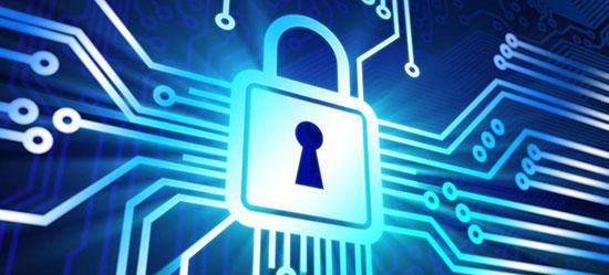 La normativa sulla privacy