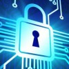 Privacy: sistema di protezione da progettare e realizzare per la scadenza del 25 maggio