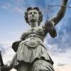 Processo amministrativo digitale: si parte il 1° gennaio 2017
