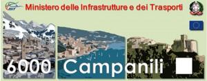 programma-6000-campanili-firmato-il-decreto-con-graduatoria.jpg