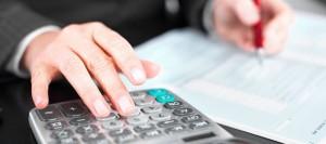 Spesa per gestione associata dell'Ufficio Procedimenti Disciplinari
